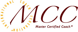 Laura Hess and Philip Cohen | ICF Master Certified Coaches