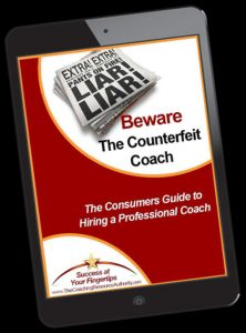 FREE Consumer's Guide - COACH